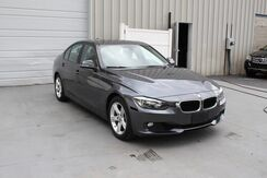 2013_BMW_3 Series_328i xDrive AWD Turbo Auto Prem Pkg Leather Sunroof_ Knoxville TN