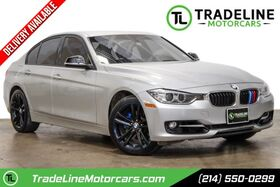 2013_BMW_3 Series_328i xDrive_ CARROLLTON TX