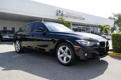 2013_BMW_3 Series_328i xDrive_ Coconut Creek FL