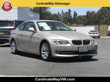 2013_BMW_3 Series_328i xDrive_ Corona CA