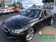 2013_BMW_3 Series_328i xDrive_ Feasterville PA