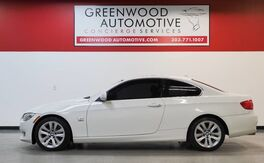 2013_BMW_3 Series_328i xDrive_ Greenwood Village CO