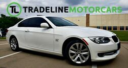2013_BMW_3 Series_328i xDrive LEATHER, BLUETOOTH, HEATED SEATS, AND MUCH MORE!!!_ CARROLLTON TX