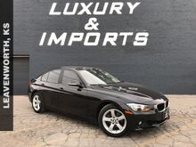 2013_BMW_3 Series_328i xDrive_ Leavenworth KS