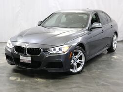 2013_BMW_3 Series_328i xDrive M-Sport Package AWD_ Addison IL