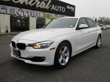 2013_BMW_3 Series_328i xDrive_ Murray UT