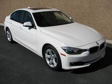 2013_BMW_3 Series_328i xDrive_ Ogden UT
