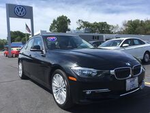 2013_BMW_3 Series_328i xDrive_ Ramsey NJ
