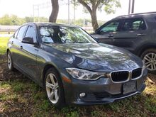 2013 BMW 3 Series 328i xDrive San Antonio TX