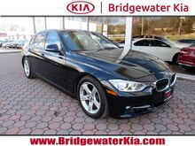 2013_BMW_3 Series_328i xDrive Sedan,_ Bridgewater NJ