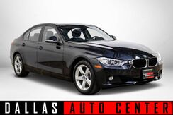 2013_BMW_3-Series_328i xDrive Sedan_ Carrollton TX
