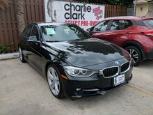 2013_BMW_3 Series_335i_ Brownsville TX