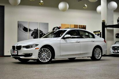2013_BMW_3 Series_335i xDrive_ Boston MA