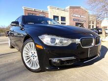2013_BMW_3 Series_335i xDrive_ Carrollton TX