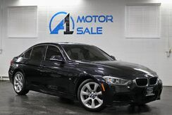 2013_BMW_3 Series_335i xDrive_ Schaumburg IL