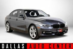 2013_BMW_3-Series_335i xDrive Sedan_ Carrollton TX
