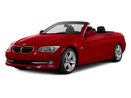 2013_BMW_3 Series_335is_ Phoenix AZ