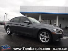 2013_BMW_3 Series_4dr Sdn 328i xDrive AWD SULEV_ Elkhart IN