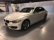 2013_BMW_3 Series_ActiveHybrid 3_ Carrollton TX