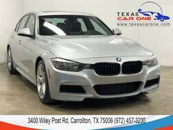 2013_BMW_328i_328i_ Carrollton TX