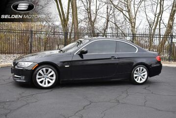 2013_BMW_328i_328i_ Willow Grove PA
