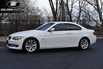 2013_BMW_328i_xDrive_ Willow Grove PA