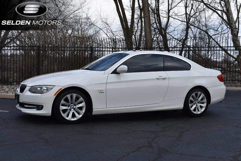 2013 BMW 328i xDrive Willow Grove PA