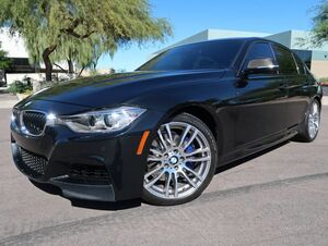 2013_BMW_335i_M Sport_ Scottsdale AZ