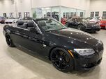 2013 BMW 335is 335is