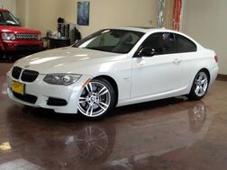 2013 BMW 335is M Sport/ Navigation