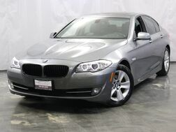 2013_BMW_5 Series_528i xDrive AWD_ Addison IL