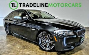 2013_BMW_5 Series_535i LEATHER, NAVIGATION, HEATED SEATS AND MUCH MORE!!!_ CARROLLTON TX