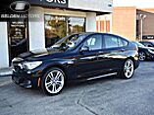 2013 BMW 535i Gran Turismo M Sport Willow Grove PA