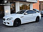 2013 BMW 640i M Sport Willow Grove PA