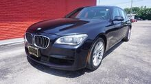 2013_BMW_7 Series__ Indianapolis IN