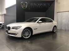 2013_BMW_7 Series_750Li xDrive_ Salt Lake City UT