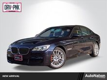 2013_BMW_7 Series_750i xDrive_ Roseville CA