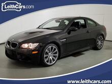 2013_BMW_M3_2dr Cpe_ Cary NC