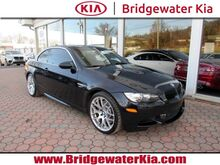 2013_BMW_M3_Convertible,_ Bridgewater NJ