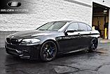 2013 BMW M5 Dinan Willow Grove PA