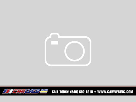 2013 BMW M6 Coupe Fredricksburg VA