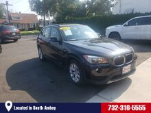 2013_BMW_X1_xDrive28i_ South Amboy NJ