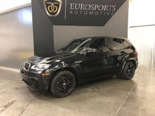 2013_BMW_X5 M__ Salt Lake City UT