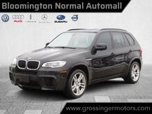 2013_BMW_X5 M_Base_ Normal IL