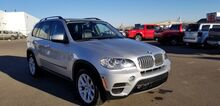 2013_BMW_X5_xDrive35d (Backup Camera, Heated/Cooled Seats, Push Button Start)_ Swift Current SK