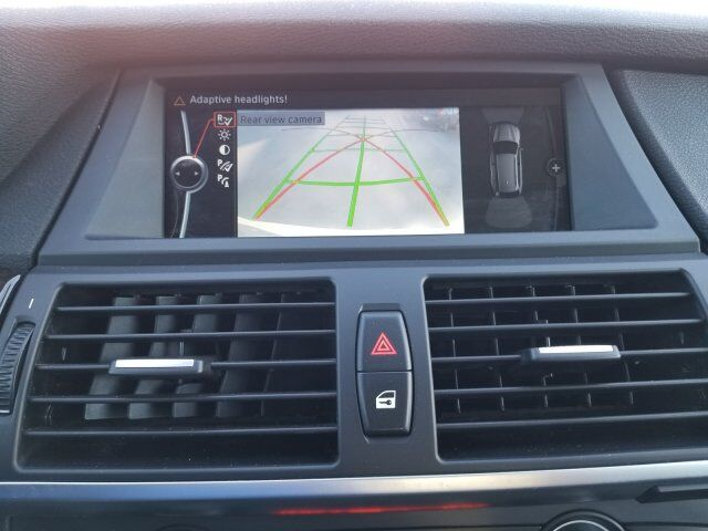 2013 BMW X5 xDrive35d (Backup Camera, Heated/Cooled Seats, Push Button Start) Swift Current SK