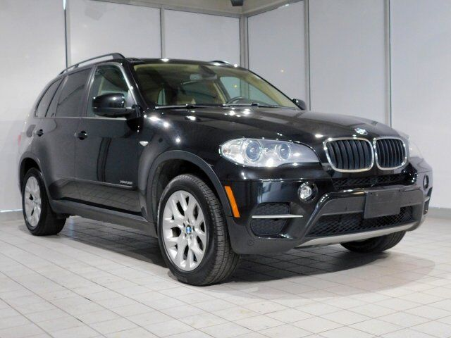 2013 BMW X5 xDrive35i Newark DE