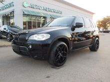 2013_BMW_X5_xDrive35i PANO ROOF, REAR CLIMATE CONTROL, DOWNHILL ASSIST, PWR LFT, BACKUP CAMERA, PARKING SENSORS_ Plano TX