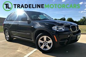 2013_BMW_X5_xDrive35i PANO SUNROOF, AWD, NAVIGATION, HEATED SEATS... AND MUCH MORE!!!_ CARROLLTON TX