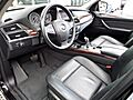 2013 BMW X5 xDrive35i Premium Elmont NY